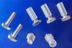 Threadgripps Screw Protectors
